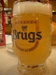 ドイツビールはやはり美味しいんだ