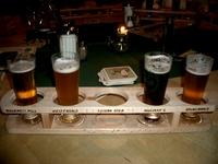 ドイツビール最高!